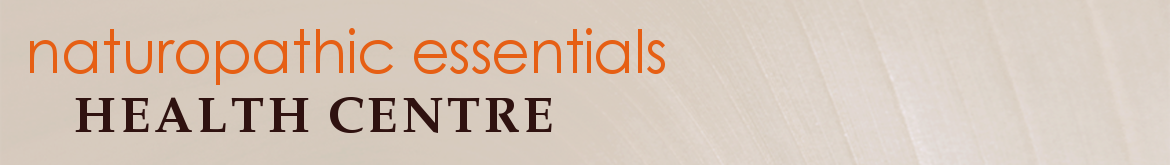 Naturopathic Essentials Health Centre - Mississauga Naturopath,